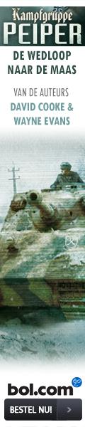Boek Kampfgruppe Peiper