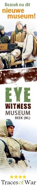 EyeWitness 2