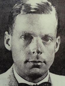 Jan Zwartendijk redde duizenden Joden maar vertelde er zelden over, expositie in het Philips Museum