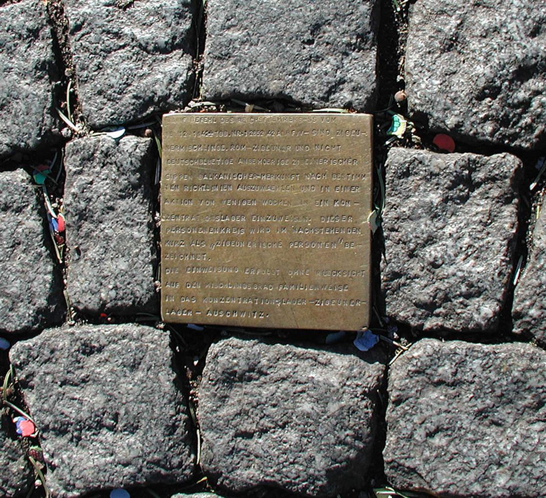 Op zoek naar informatie over Joodse slachtoffers in Hengelo: hoe leefden ze en wat deden ze?