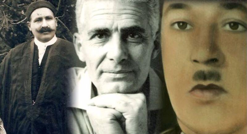 Arabische moslims en de Holocaust