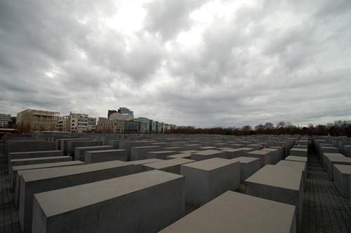 Berlin in wwii sites 12