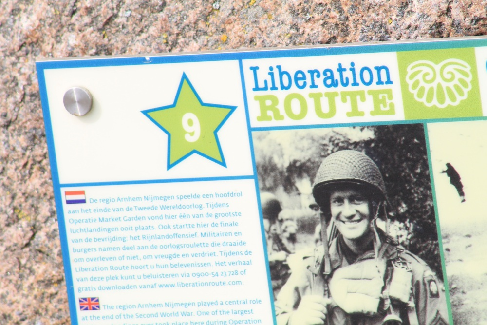 Rough Guides follows in the footsteps of the liberators