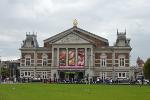 20-10: Ontslagen Joodse musici herdacht in Concertgebouw