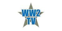WW2 TV
