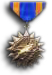 Air Medal (AM)