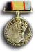 Service Medal 1939-1945