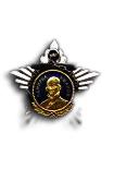 Order of Ushakov 1st Class