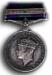 General Service Medal 1918-1962