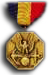 Navy and Marine Corps Medal (NMCM)