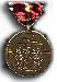 Medalla de la Campaña de la División Española de Voluntarios en Rusia 1943