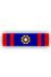 Ordine di Pio IX - Cavaliere di Gran Croce