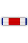Orde voor Broederschap en Eenheid met Gouden Krans