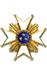 Triju Zvaigznu ordinas Lielvirsnieks