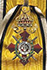 Order of Military Merit 1st Class