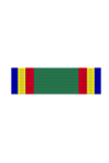Navy/Marine Corps Unit Commendation