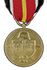 Commemorative Medal of the Spanish Blue Division