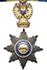 Kaiserlicher Orden der Eisernen Krone