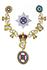 Most Illustrious Order of Saint Patrick