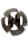Germaanse Erkentelijkheids Rune