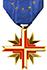Croix du combattent de l'Europe