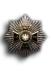 Order Virtuti Militari Grand Cross