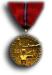 Pametni medaile k 20. výroci Sovenského národního povstáni