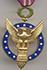 Medal for Merit