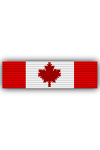 Companion of the Order of Canada