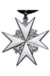 Commandeur in de Orde van Sint Jan