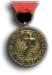 Medal Za Warszawe 1939-1945