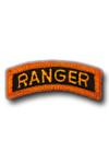 Ranger lint