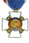 Orde van Lafayette