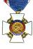 Order of Lafayette