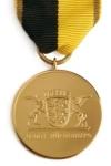 Orde van Verdienste van het land Baden-Württemberg