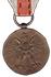 Medal Pamiatkowy za Wojne 1918-1921