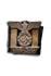 1939 Spange zum Eisernes Kreuz 2er Klasse 1914
