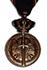 Médaille du Prisonnier de Guerre 1940-1945