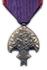 Emperor's Visit to Japan Commemorative Medal