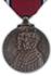 King George V's Silver Jubilee Medal 1935