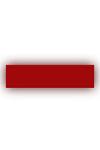 Koninklijke Orde van Sint Alexander 2e Klasse