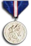 Orde van de Slowaakse Nationale Opstand 2e Klasse