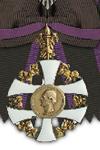 Grootkruis in de Orde van het Slowaakse Kruis
