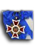 Ordinul Corona Romaneii Grand Cross