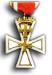 Danziger Kreuz II.Klasse
