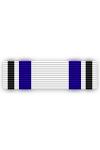 Kruis 1e Klasse der Orde van Militaire Verdienste