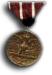 Medal Wojska za Wojne 1939-1945
