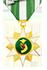 Republic of Vietnam Vietnam Campaign Medal