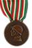 Medaglia Commemorativa della Guerra Italo-Austriaca 1915–18