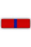 Orde van Trouw aan de Natie met Gouden Ster